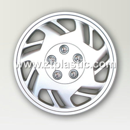 Wheel Cover ZT-9126