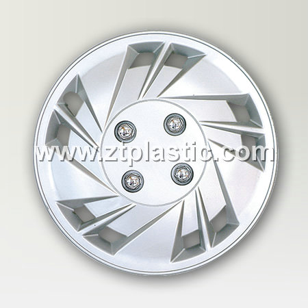Wheel Cover ZT-8013