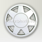 Wheel Cover ZT-928