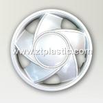 Wheel Cover ZT-168