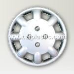 Wheel Cover ZT-7326