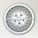 Wheel Cover ZT-9067