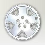Wheel Cover ZT-9050