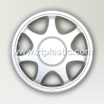 Wheel Cover ZT-8108