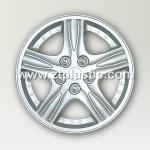 Wheel Cover ZT-510