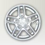 Wheel Cover ZT-515