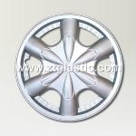 Wheel Cover ZT-513