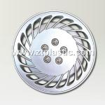 Wheel Cover ZT-808