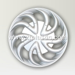Wheel Cover ZT-883