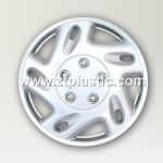 Wheel Cover ZT-887