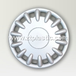 Wheel Cover ZT-511