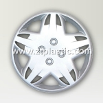 Wheel Cover ZT-509