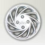 Wheel Cover ZT-868