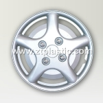 Wheel Cover ZT-3521