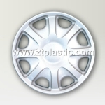 Wheel Cover ZT-507