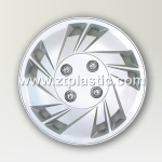 Wheel Cover ZT-8013