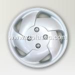 Wheel Cover ZT-8083