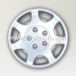 Wheel Cover ZT-8107