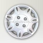Wheel Cover ZT-8328