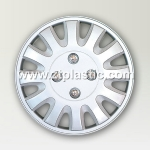 Wheel Cover ZT-9738