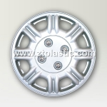 Wheel Cover ZT-3524