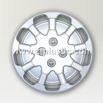 Wheel Cover ZT-3529