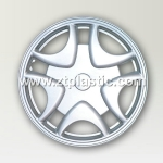 Wheel Cover ZT-3528