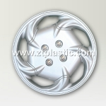 Wheel Cover ZT-8321