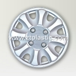 Wheel Cover ZT-8025