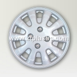 Wheel Cover ZT-9303