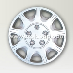 Wheel Cover ZT-9305