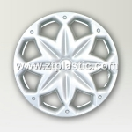 Wheel Cover ZT-923