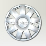 Wheel Cover ZT-924