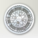 Wheel Cover ZT-139