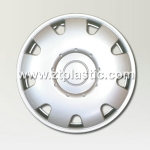 Wheel Cover ZT-925