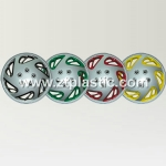 ZT-9054 Bicolor
