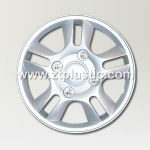 Wheel Cover ZT-1006