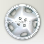 Wheel Cover ZT-852