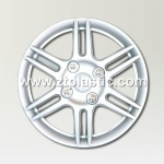 Wheel Cover ZT-1004