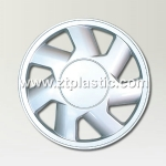 Wheel Cover ZT-1003