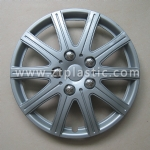 Wheel cover ZT-2012