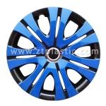 ZT-2207  BLUE-BLACK