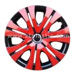 ZT-2207 RED-BLACK
