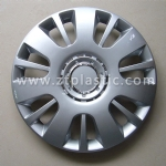 Wheel cover ZT-2210