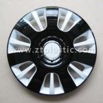 ZT-2210 BLACK-WHITE