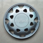 Wheel cover ZT-600
