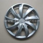 Wheel cover ZT-702