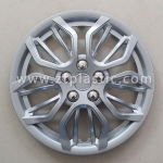 Wheel cover ZT-750
