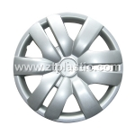 Wheel Cover ZT-668