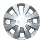 Wheel Cover ZT-669